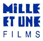 milletunefilms
