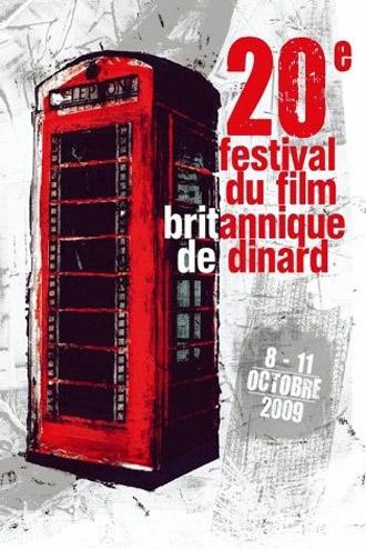 festivalbritannique