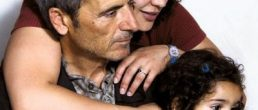 «La Graine et le Mulet»: La langue délie les corps
