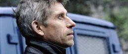 Jacques Gamblin: «En Bretagne, il existe un bouillonnement artistique»