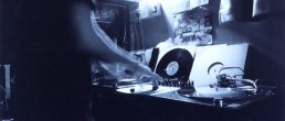 DJ Pone, «jusqu'à plus soif»