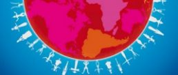 Fête du Cinéma d'animation: l'arrosoir animé