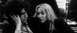 «La Frontière de l'aube»: voyage au bout de l'amor