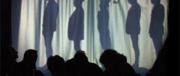 «Le Fla-Fla-Fla», un cabaret pour rire… mais pas seulement