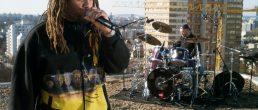 «93 la belle rebelle»: les musiques urbaines ont une histoire