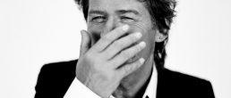 Thiéfaine et Gainsbourg racontés à la Fnac de Rennes
