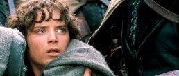 """«L'adaptation du """"Seigneur des Anneaux"""" est exemplaire»"""