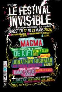 festivalinvisible