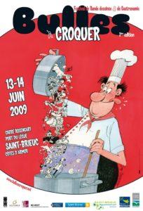 bulles-a-croquer-affiche