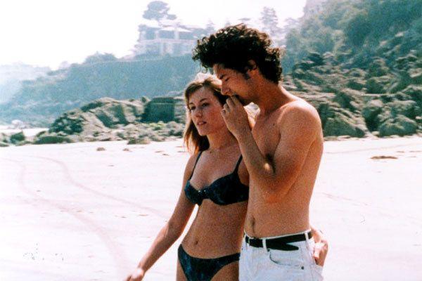 « Conte d'été »