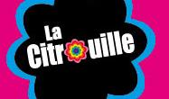 Inauguration de La Citrouille à Saint-Brieuc