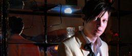 Art Rock: un nouvel espace inauguré en grande pop