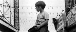 «Le petit fugitif» et «Wendy et Lucy»: la marque du néoréalisme