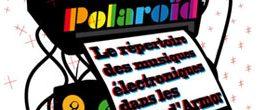«Polaroïd», les musiques électroniques en Côtes-d'Armor