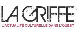 «La Griffe» sur Facebook!
