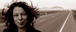 Lhasa: «Je suis le contraire de Vincent Delerm»