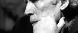 Éric Rohmer: Petits désordres amoureux