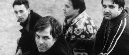 Laurent Charliot: «La fabuleuse histoire du rock nantais de 1960 à nos jours»